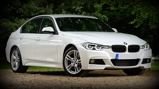 nové BMW.jpg