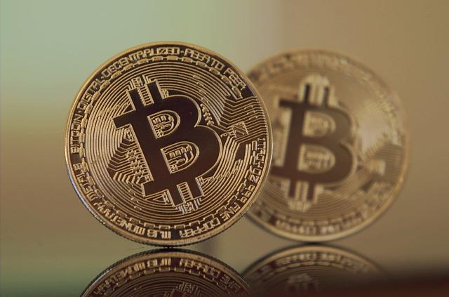 investice, nákup kryptoměny