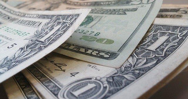 dolar detail