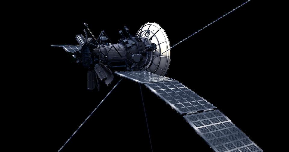 satelit1